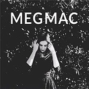 Megmac | Vinyl