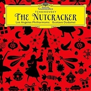 Tchaikovsky - The Nutcracker | CD