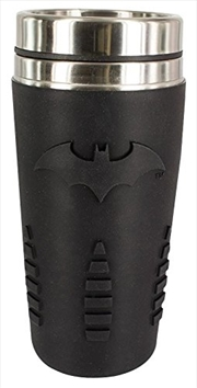 Batman - Travel Mug | Merchandise