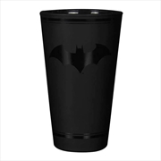 Batman Glass | Merchandise