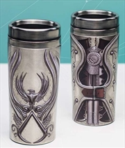 Assassins Creed Travel Mug | Merchandise