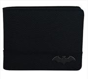 Batman Wallet | Apparel