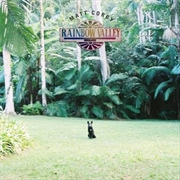 Rainbow Valley | CD