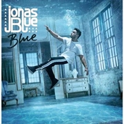 Blue | CD
