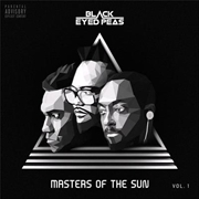 Masters Of The Sun - Volume 1 | CD