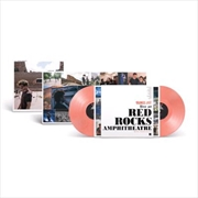 Live At Red Rocks Amphitheatre - Soft Rose Coloured Vinyl | Vinyl