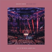 One Night Only - Live At The Royal Albert Hall | CD/DVD
