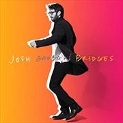 Bridges | Vinyl