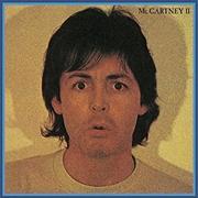 Mccartney II | CD