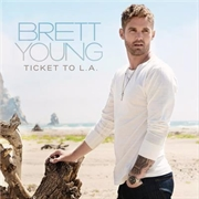 Ticket To L.A. | CD