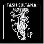 Notion | CD