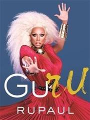 GuRu | Hardback Book
