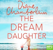 Dream Daughter | Audio Book