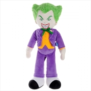 Justice League The Joker Plush 53cm | Toy