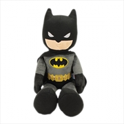 Justice League Batman Plush 53cm | Toy