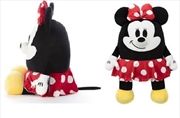 Minnie Mouse 50cm Plush | Toy