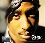 Greatest Hits (4LP) | Vinyl