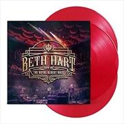 Live At The Royal Albert Hall | Vinyl