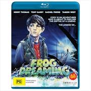 Frog Dreaming | Ozploitation Classics