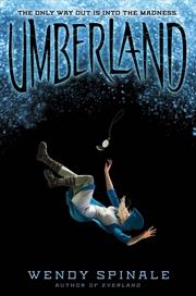 Everland No2: Umberland