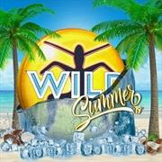 Wild Summer 2019