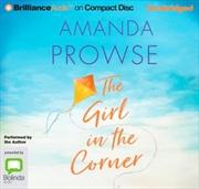 Girl In The Corner