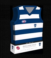 AFL  - The Premiership Years - Geelong | DVD