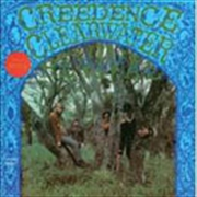 Creedence Clearwater Revival | CD