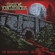 Bleeding Bridge