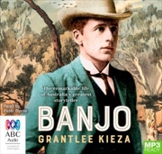 Banjo | Audio Book