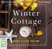 Winter Cottage | Audio Book