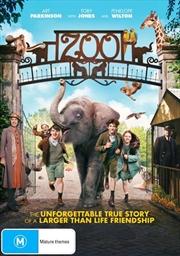 Zoo | DVD