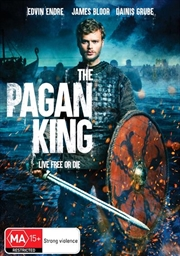 Pagan King, The