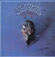 Their Greatest Hits | CD