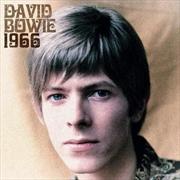 1966   Vinyl