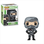 Fortnite - Havoc Pop! Vinyl