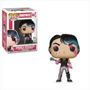 Fortnite - Sparkle Specialist Pop! Vinyl