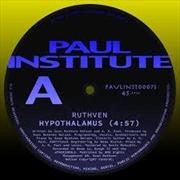 Hypothalamus | Vinyl