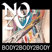 Body2body2body