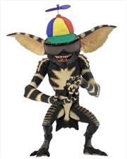 "Gremlins - Gamer Gremlin Ultimate 7"" Action Figure 