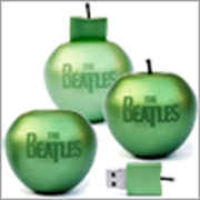 Beatles Stereo USB Stick | Accessories
