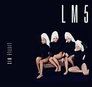 LM5 | Vinyl