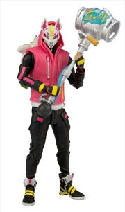 "Fortnite - Drift 7"" Action Figure"