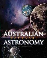 Australian Backyard Astronomy