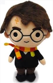 Harry Potter Harry Potter XX Large Plush 35 Inch | Toy