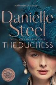 Duchess | Paperback Book