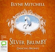 Dancing Brumby | Audio Book