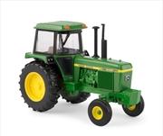 1:32 Scale John Deere 4440 Tractor