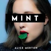 Mint | CD