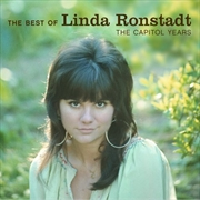 Best Of The Capitol Years | CD